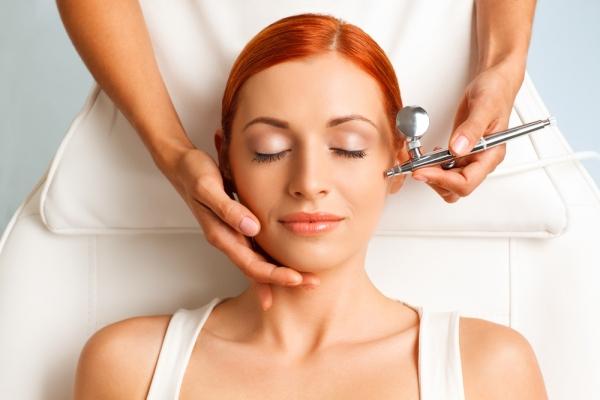 ossigenoterapia-tutti-benefici-per-la-pelle.jpg